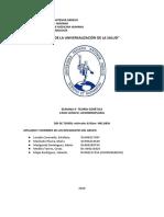 Nº6 TEORÍA GENÉTICA RESUELTO SEMANA 6 UPAO