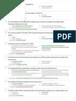 6. Limitation Act, 1963 - Exam1.pdf