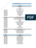 Catálogo de cuentas .xlsx