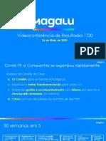 MGLU_Call_1T20