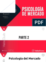 2.-Psicología de Mercado