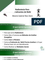Radiestesia+Para-1.pptx