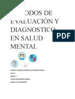 MÉTODOS DE EVALUACIÓN Y DIAGNOSTICO EN SALUD MENTAL.docx