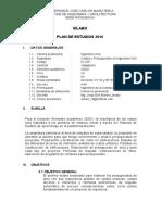 SÍLABO_COSTOS Y PRESUPUESTOS 2020-I