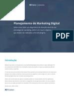 planejamento-de-marketing-digital