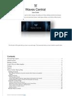waves-central docu19292.pdf