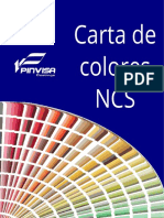 Carta_NCS_.pdf