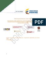 Manual_operativo_mipgv2_a_publicar