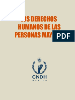 derechos 27-DH-Adultos-Mayores