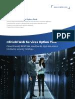 nShield-Web-Services-Crypto-API-ds