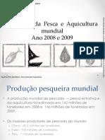AULA 003_Histórico da Pesca na Amazônia - 2 MOMENTO ---- PRONTO..pdf
