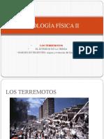 Terremotos.pptx