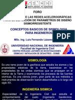 conceptos.teoricos.sobre.sismologia (1)