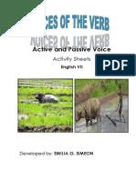 Passed-194-08-19-Tabuk City-Voices of Verb.pdf