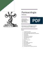 Sebenta de Farmacologia.pdf