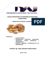 LOS MACRONUTRIENTES - CARBOHIDRATOS.docx ultimo.docx