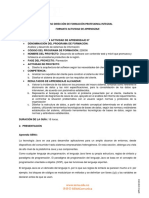 ACTIVIDAD_DE_APRENDIZAJE_JAVA_07_MATRICES.pdf