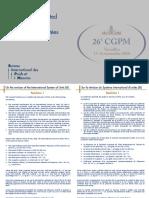 26th-CGPM-Resolutions