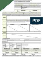 hoja de referencia.pdf