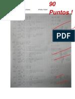 Resultados Metodos.pdf
