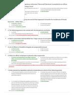 Vigilance Awareness - Exam3.pdf