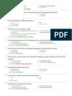 Vigilance Awareness - Exam6.pdf