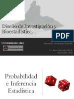 Estadistica Maestria-Unidad 2-Prob-Inferencia-RV