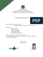 consultorio_rua.pdf