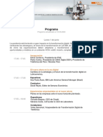 Programa-CADE-DIGITAL-2020