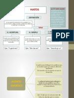 ACENTUACIÓN ESPECIAL.pptx