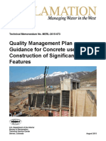 QA-QC For Significant Concrete Features.pdf