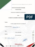 Resumen Nutricion y dietetica (1)