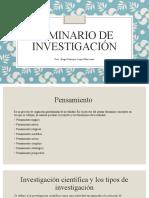 conceptos basicos de investigacion