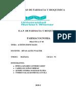 EXPO FARMACOGNOSIA.docx