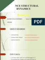 ASD-Homework