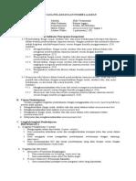 RPP ANNOUNCEMENT TEXT.docx