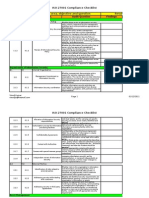27001 pdf iso standard