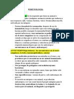 INMUNOLOGIA resumen clase 2.docx