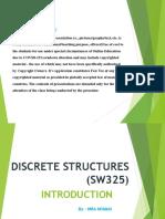 lec (INTRODUCTION).pdf