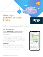 tyntec_WhatsApp_Pricing_EUR_V07_2019_1022.pdf