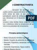 modelopedaggicoconstructivista-130510101107-phpapp02