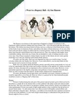 RegencyCostumeClass.pdf