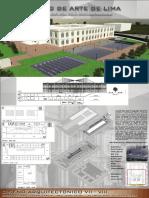panel paul.pdf