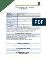 Guía nº 5_música_séptimo básico -.docx