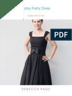 RP-Pattern-Patsy-Party-Dress-Ladies-US-Letter.pdf