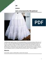 the-50s-petticoat_original.pdf