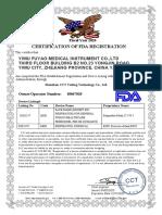 1_FDA (1)