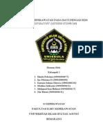 ASUHAN_KEPERAWATAN_PADA_BAYI_DENGAN_RDS