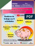 Los-tres-lobitos-y-el-cochino-feroz-actividades.pdf