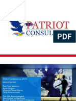 PatriotConsultingRSA2019LessonsLearned-1-1